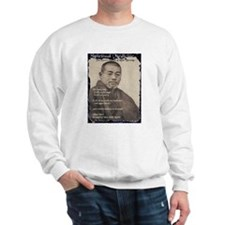 Usui Reiki Blessing Sweatshirt