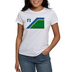 Bayport Flag Women's T-Shirt