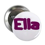 Ella Fat Burgundy 2.25