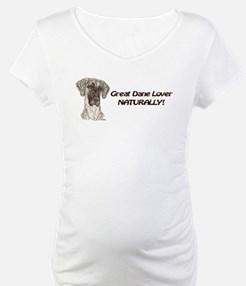 NBrdlDots GDL Naturally Shirt