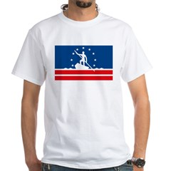 Richmond Flag Shirt