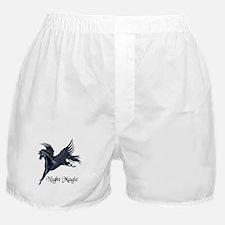Night Magic Boxer Shorts