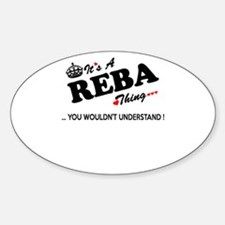 REBA thing, you wouldn't understand Decal