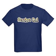 Garden Gal T