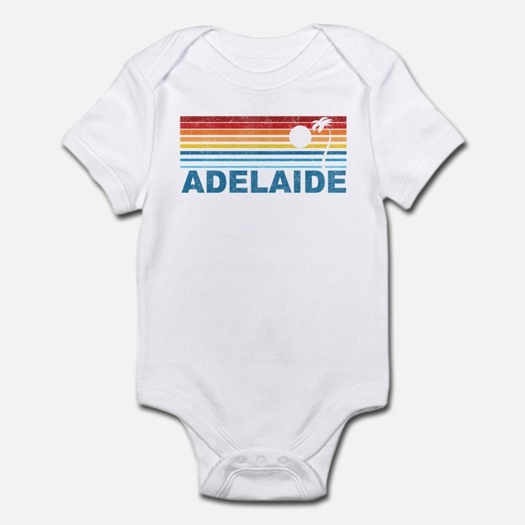 Baby Gifts Canberra Australia : Adelaide baby clothes gifts clothing blankets