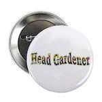 Head Gardener 2.25