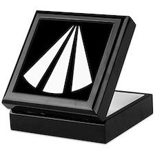 Awen Keepsake Box