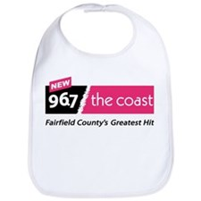 96.7 THE COAST Bib