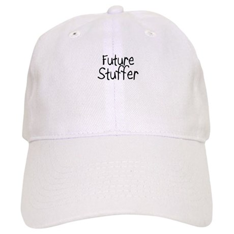 Future Stuffer Cap