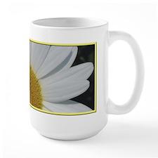 Daisy & Bee<br> Mug
