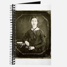 Emily Dickinson Journal