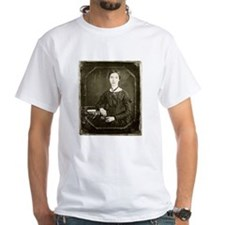 Emily Dickinson Shirt
