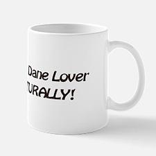 NDots FBr GDLN Mug
