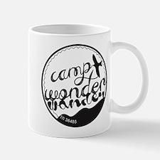 Funny Birders Mug