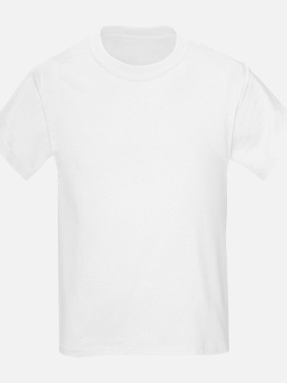 Property of LIA T-Shirt