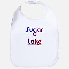 Sugar Lake Bib