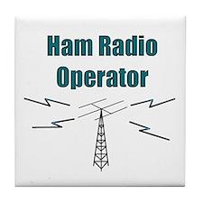 http://i3.cpcache.com/product/197528588/ham_radio_operator_tile_coaster.jpg?height=225&width=225
