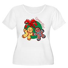 Gingeriffic! T-Shirt