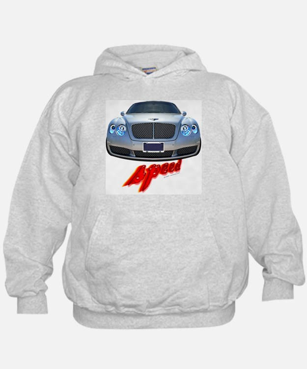 Bentley Car Gifts & Merchandise