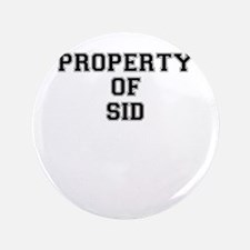 Property of SID Button