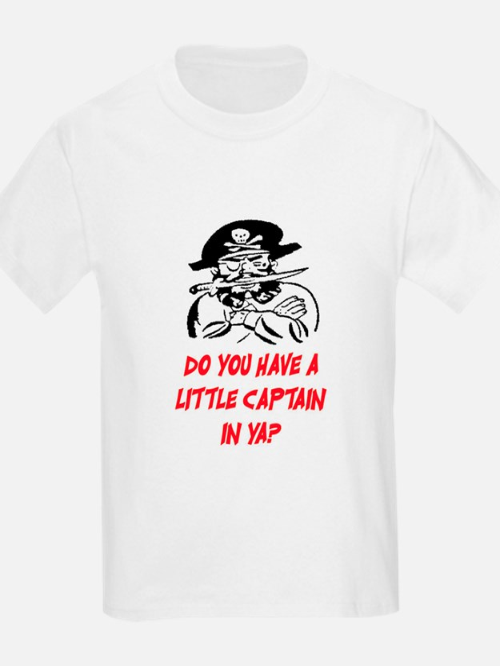 captain morgan rum kid 39 s clothing captain morgan rum kid 39 s shirts hoodies. Black Bedroom Furniture Sets. Home Design Ideas