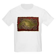Southwest Design / Petroglyph T-Shirt