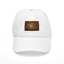 Southwest Design / Petroglyph Baseball Cap
