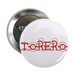 Torero Button