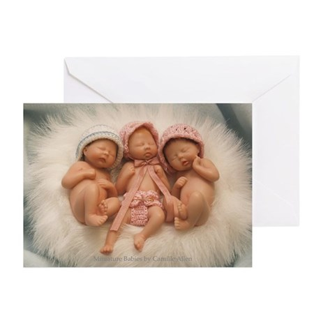 GrCard2 Greeting Cards