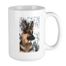 Snowed In Mug