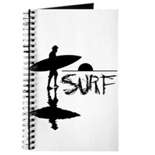 SURF! Journal