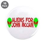 Aliens For John McCain 3.5
