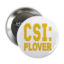 "CSI Plover 2.25"" Button (10 pack)"