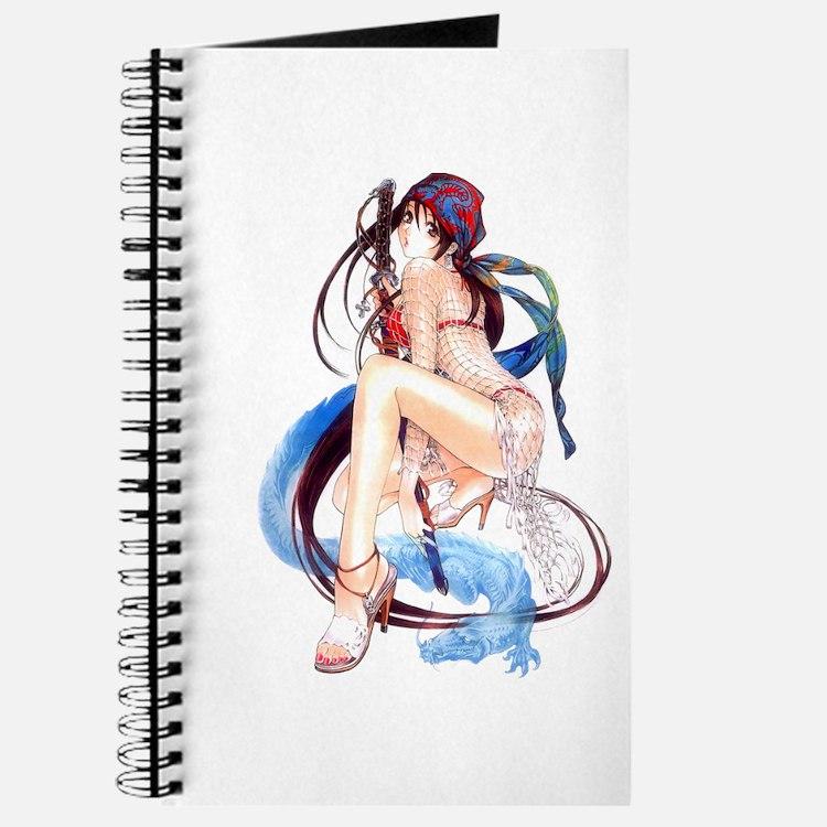 Cute Girl cutie hottie princess sexy Journal