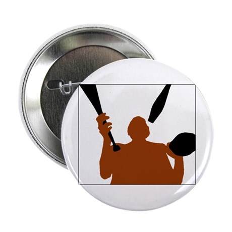 "Juggling 2.25"" Button"