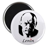 Communist Lenin Magnet