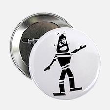 Robot #1 Button