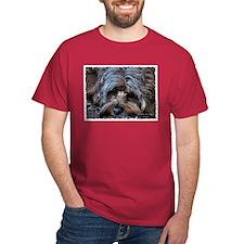 Smidgen's T-Shirt