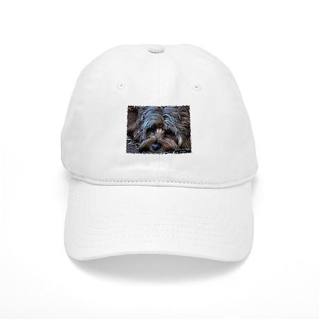 Smidgen's Cap