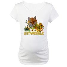 Untameable Shirt