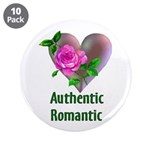 Authentic Romantic 3.5