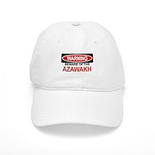 AZAWAKH Baseball Cap
