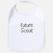 Future Scout Bib