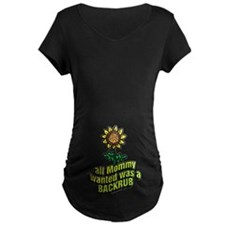 Cute Funny pacifiers T-Shirt