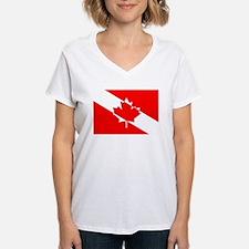 manu rocks Dog T-Shirt