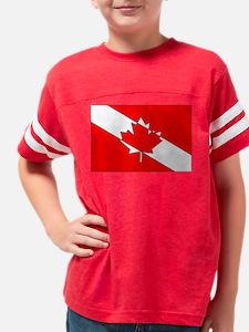 manu 20 T-Shirt