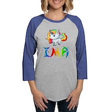 air ginobili T-Shirt