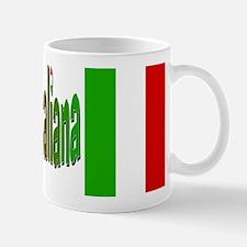 Sexy Italiana Mug