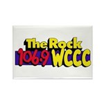 WCCC Magnet