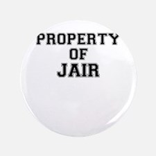 Property of JAIR Button